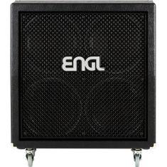 Engl 4x12 Standard Slanted E412SSB Gitarový reprobox