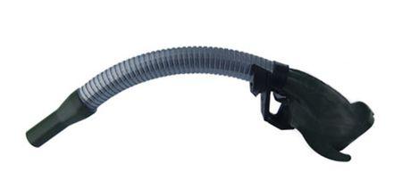 Rparts nastavek za točenje goriva Ramda, fleksibilen