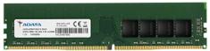 A-Data Premier 32GB DDR4 2666
