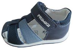 Primigi sandale za dječake, 5365522