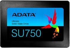"""A-Data Ultimate SU750, 2,5"""" - 512GB"""