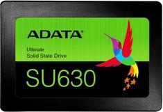 """A-Data Ultimate SU630, 2,5"""" - 480GB"""