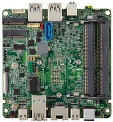 Intel NUC Board 7i3DNBE