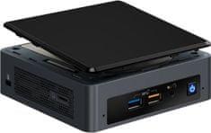 Intel NUC Kit 8i3BEK