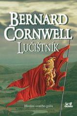 Bernard Cornwell: Lučištník