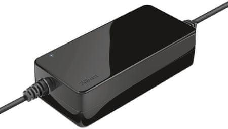 Trust Maxo Lenovo 90 W NTB adaptér 23394