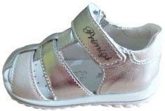 Primigi Dívčí letní obuv 5365555