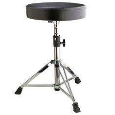 Stagg Stolička k bicím , výška 60cm