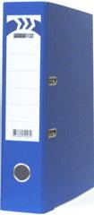 Office Line A4/75 registrator, moder