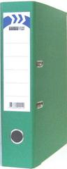 Office Line A4/75 registrator, zelen