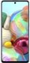 2 - Samsung Galaxy A71, 6GB/128GB, Silver