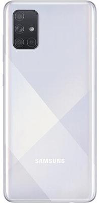 Samsung Galaxy A71, štvornásobný fotoaparát, vysoké rozlíšenie, nočný režim, ultraširokouhlý objektív, makro kamera, hĺbka ostrosti, štvoritý fotoaparát, štyri objektívy