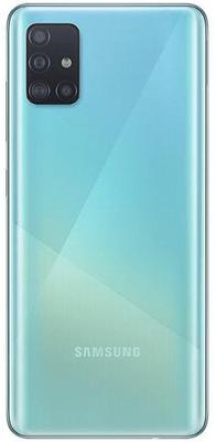 Samsung Galaxy A51, štvornásobný fotoaparát, vysoké rozlíšenie, nočný režim, ultraširokouhlý objektív, makro kamera, hĺbka ostrosti, štvoritý fotoaparát, štyri objektívy