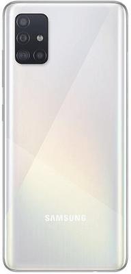 Samsung Galaxy A51, poczwórny aparat, wysoka rozdzielczość, tryb nocny, ultra-szerokokątny obiektyw, aparat makro, głębia ostrości, cztery obiektywy