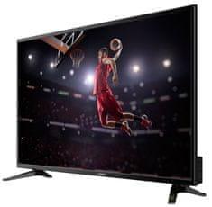 Vivax LED-40LE79T2S2SM Android televizor