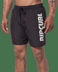 Rip Curl Flows 16'' Volley moške kopalne kratke hlače