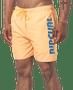 1 - Rip Curl férfi fürdőruha rövidnadrág Flows 16'', Volley, M, narancssárga