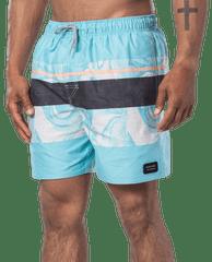 Rip Curl Rider's 16'' Volley moške kopalne kratke hlače