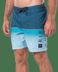 Rip Curl spodenki kąpielowe męskie Semi-Elasticated Nu Divide 18'