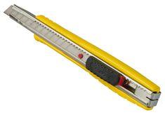 Stanley Nůž ulamovací 9mm FatMax 0-10-411