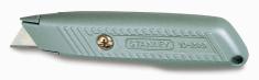 Stanley Nůž s pevnou čepelí 0-10-299