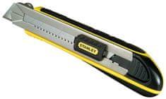 Stanley Nůž ulamovací 25mm FatMax 0-10-486