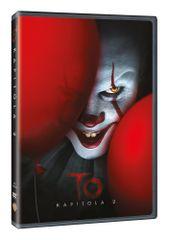 TO Kapitola 2 - DVD