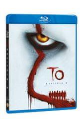 TO Kapitola 2 - Blu-ray