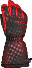 Reusch Maxi R-Tex dječje skijaške rukavice