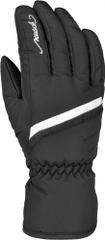 Reusch Marisa ženske skijaške rukavice