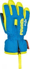 Reusch Ben dječje skijaške rukavice