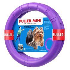 Puller MINI 18x2 cm, 2 db-os készlet