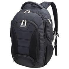Element Brisk ruksak za prijenosno računalo (17,3)