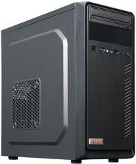 HAL3000 Enterprice 2200G, čierna (PCHS2292)