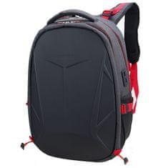 Element Armour ruksak za prijenosno računalo (17,3)