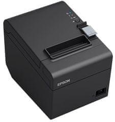 Epson TM-T20III termički pisač računa POS