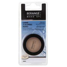 Berangé Očné tiene Berangé Paris, Beige gold, 2.8 g