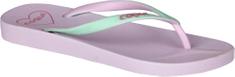 Coqui Kaja női flip-flop papucs (1326)
