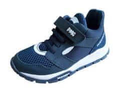 Primigi Chlapčenská celoročná obuv 5440711