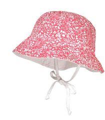 Maximo kislány kalap