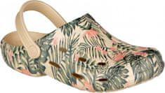 Coqui dámské pantofle Tina (1353)