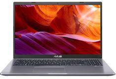 Asus Laptop 15 X509FB-EJ024 prijenosno računalo