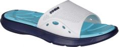 Coqui pánske papuče Melker (6194)