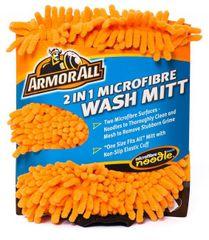 Armor All Wash Mitt rukavica za pranje vozila