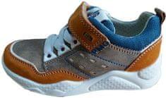 Primigi Chlapčenská celoročná obuv 5381522