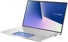 Asus ZenBook 14 (UX434FLC-A5281T)