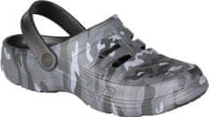 Coqui pánske papuče Kenso (6305)