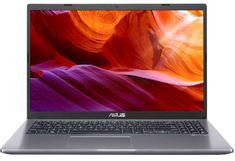 Asus Laptop 15 X509FB-EJ024T prijenosno računalo