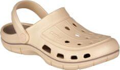 Coqui dámské pantofle Jumper (6352)