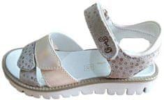 Primigi obuća za djevojčice 5386611